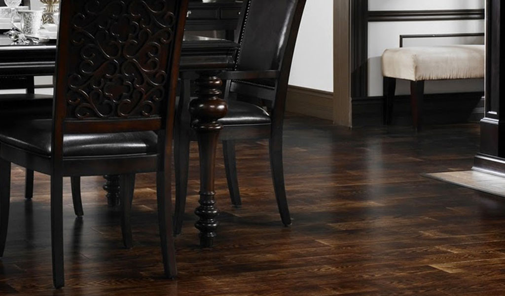Hardwood-1024x600