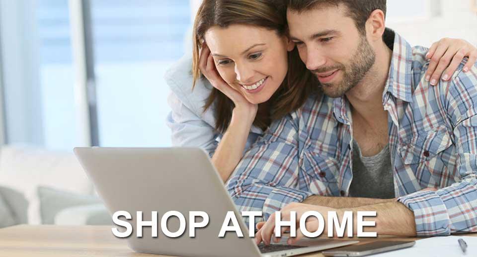 ShopatHome2