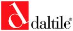 dal-tile