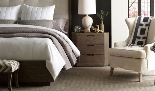 Carpet-500w