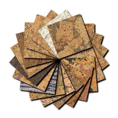Cork flooring - Anchorage, Wasilla, Palmer