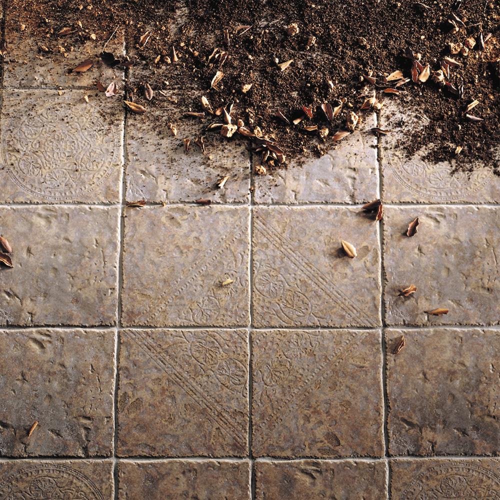 tile flooring - Wasilla, Palmer, Anchorage