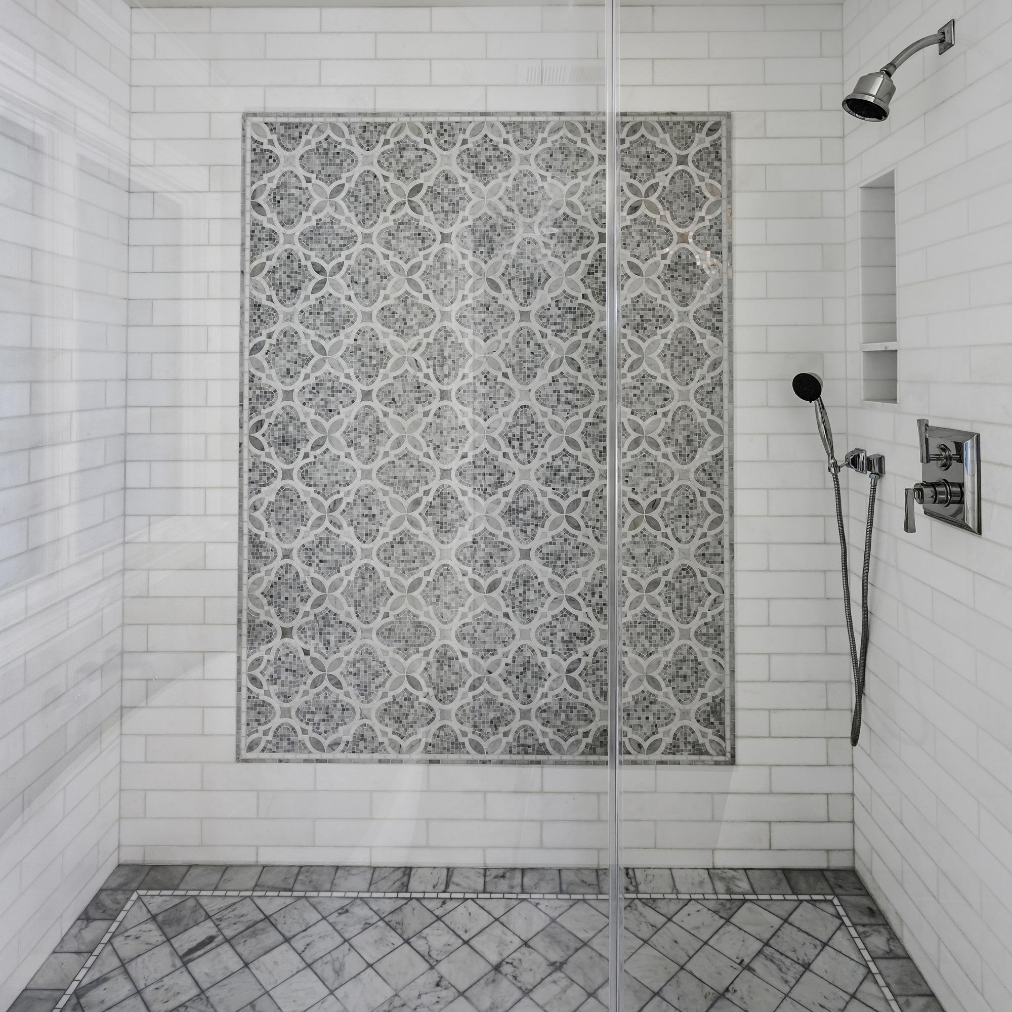 shower_sqr